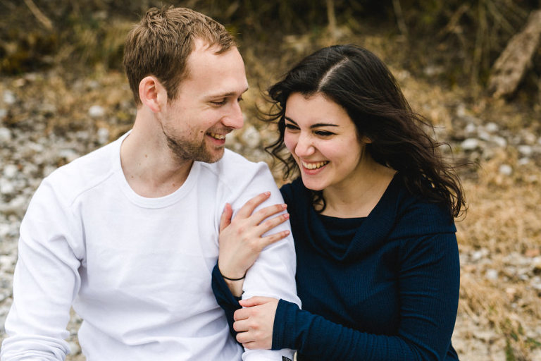 Paarshooting München Hochzeit Verlobung Fotograf Hochzeitsfotograf