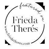 Hochzeitsblog Friedatheres