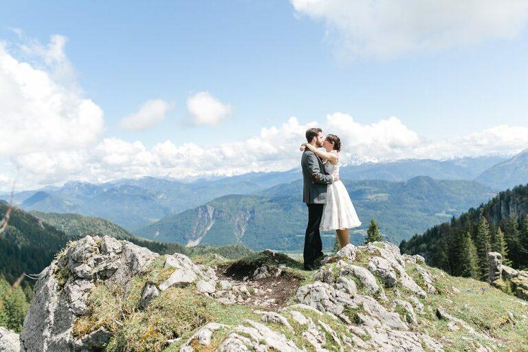Kampenwand-frei-Trauung-Alpen