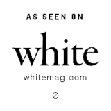 as-seen-on-white-magazine-white