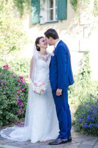 Hochzeit Heiraten Hermannsdorf Glonn München