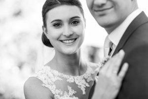 Hochzeit Hermannsdorf