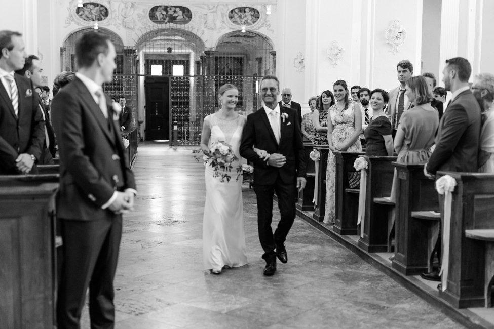 Kloster Tegernsee Schloss Hochzeit