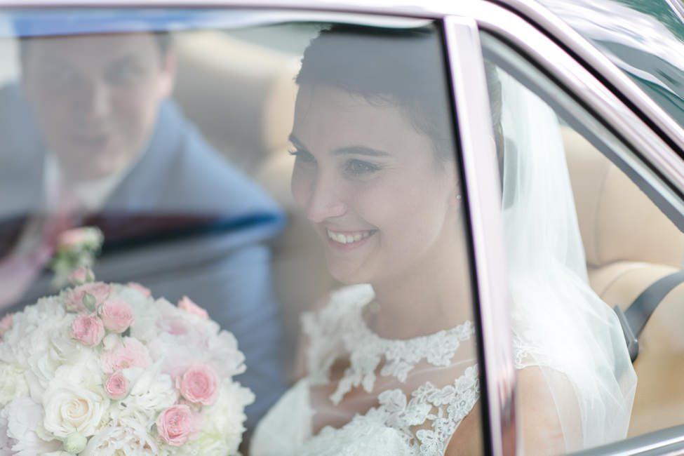 heiraten in hermannsdorf hochzeit schweinsbräu