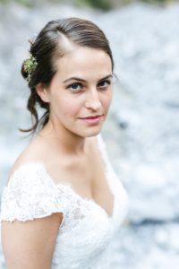 heiraten auf der alm österreich