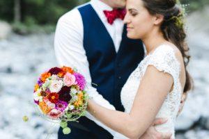 bad rothenbrunnen Hochzeit heiraten in bad rothenbrunnen