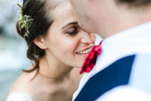 bad rothenbrunnen Hochzeit Hochzeitsfotograf
