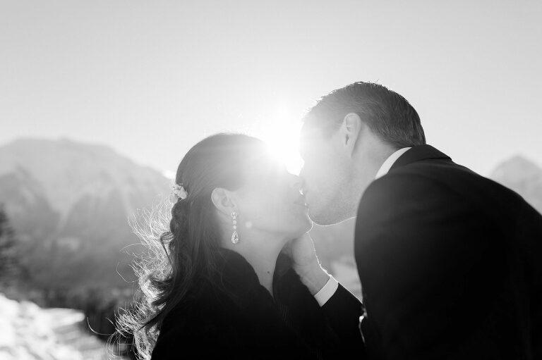 heiraten aachensee Tegernsee tirol