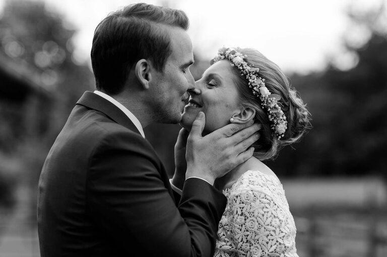heiraten Tegernsee Egner Alm Hochzeit