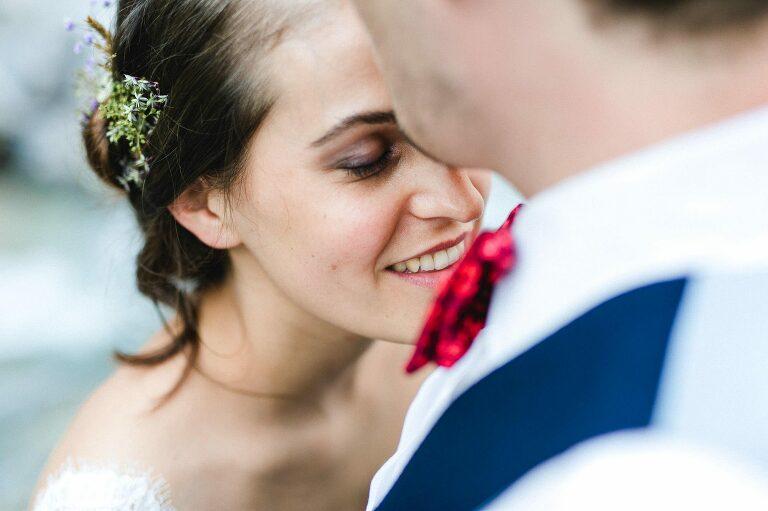 heiraten oesterreich alm almhochzeit