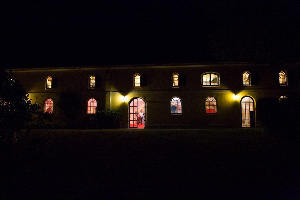 Hochzeitsfotograf Schloss Neufrauenhofen