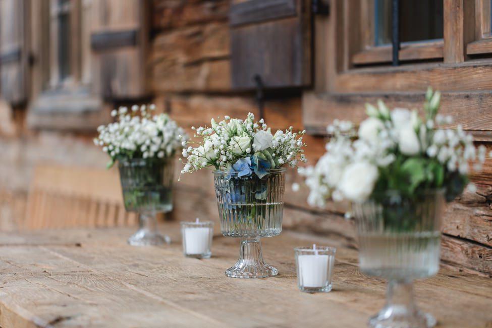 Egner Alm Tegernsee heiraten Hochzeit