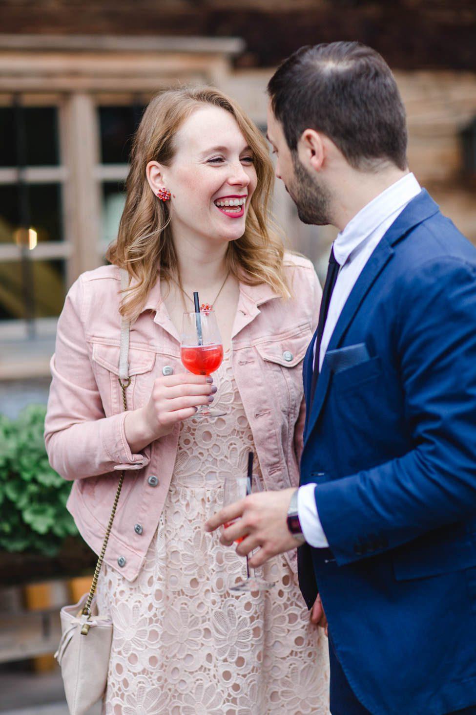 egner als Hochzeit tegernse