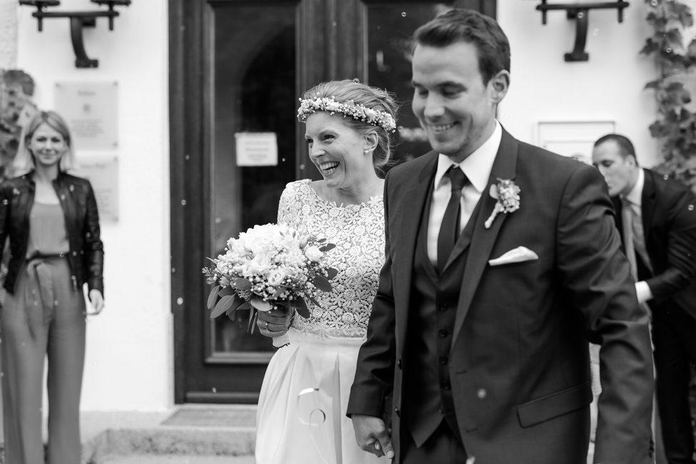 Standesamt Tegernsee heiraten Hochzeit