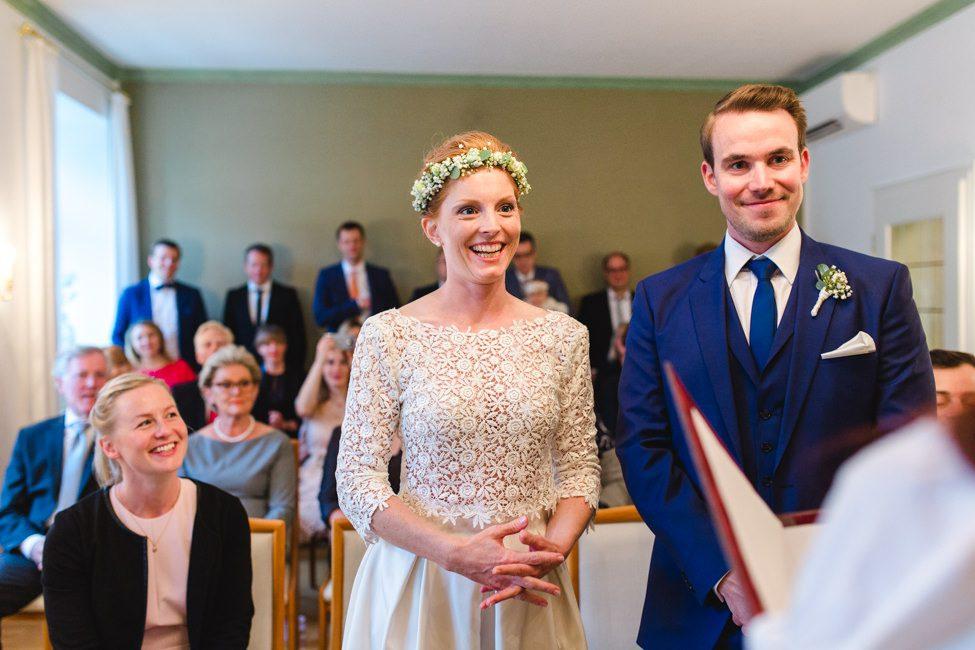 Standesamt Tegernsee heiraten Hochzeit Egner alm